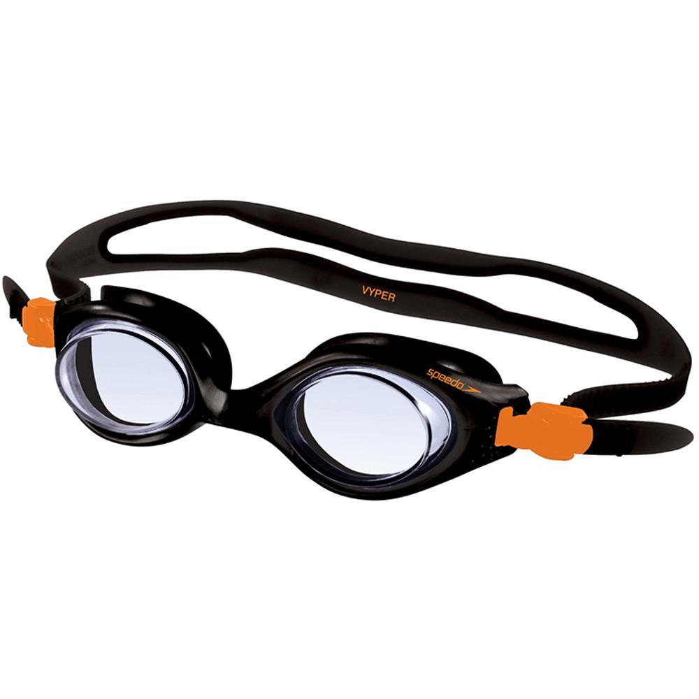 08b8fef7c óculos-de-natação.