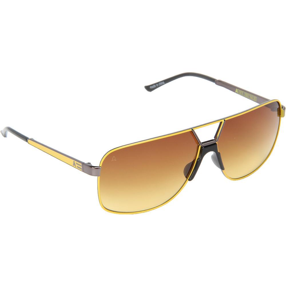 8caa085d1e265 → Óculos de Sol Absurda Feminino Tiete é bom  Vale a pena