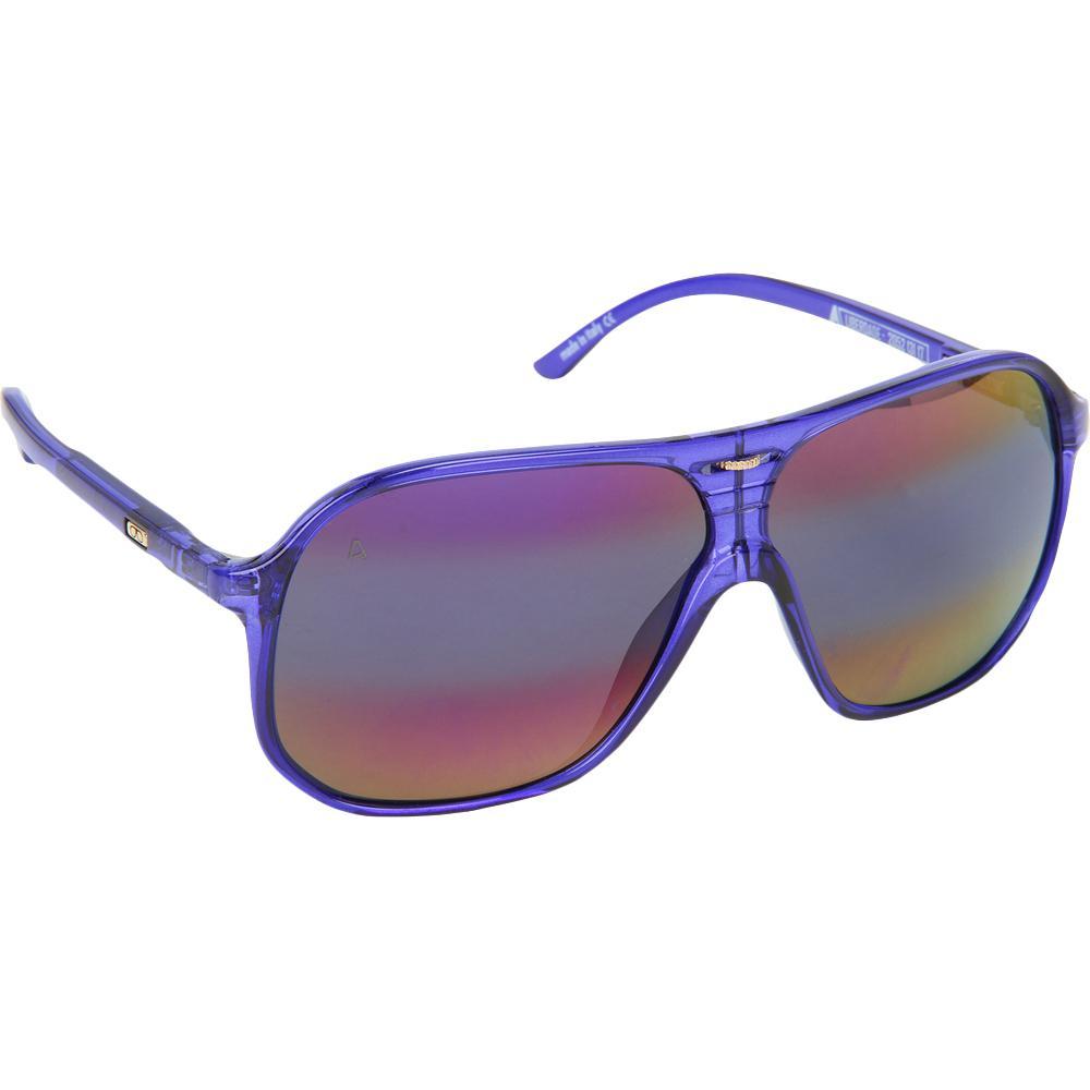 49983507c óculos-de-sol-absur.