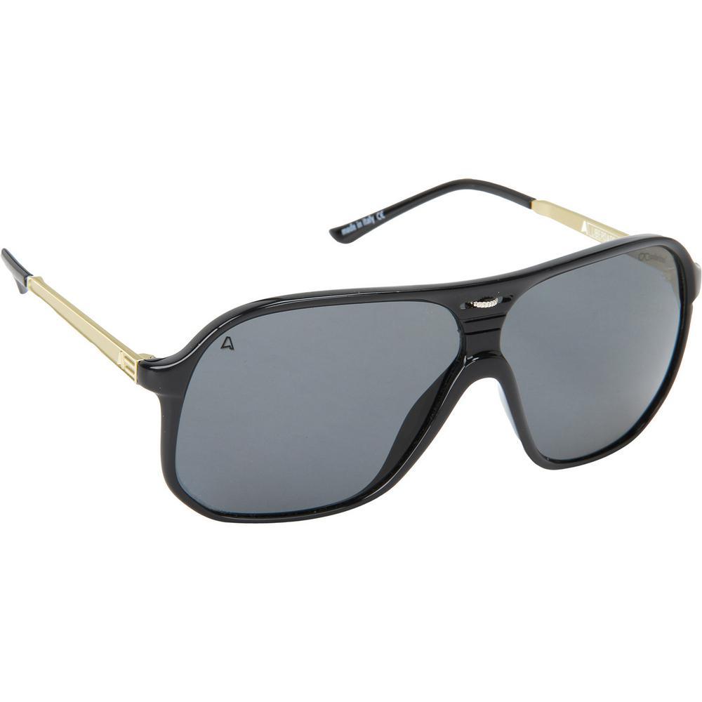 → Óculos de Sol Absurda Masculino Liberdade é bom  Vale a pena  bffff463f6
