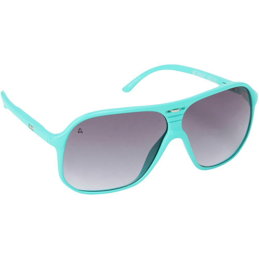 → Óculos de Sol Absurda Masculino Liberdade é bom  Vale a pena  73fdb52222