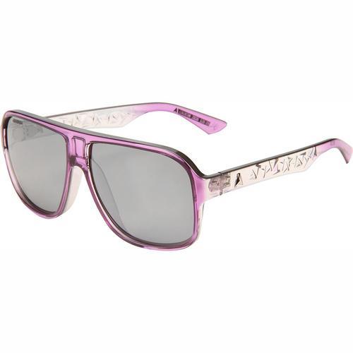 f7da610f1aa0a → Óculos de Sol Absurda Unissex Calixtin é bom  Vale a pena