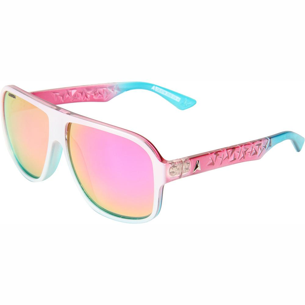 → Óculos de Sol Absurda Unissex Calixtin é bom  Vale a pena  de29141248