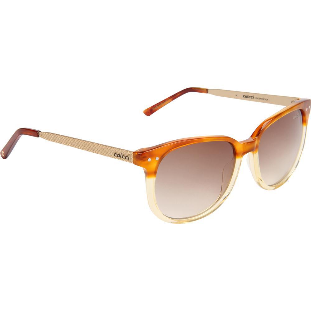 134aafac1a0ea → Óculos de Sol Colcci Feminino Wayfarer é bom  Vale a pena