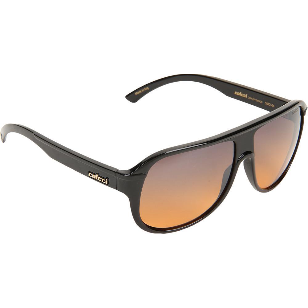965b144f9c71b → Óculos de Sol Colcci Masculino New Aviador é bom  Vale a pena