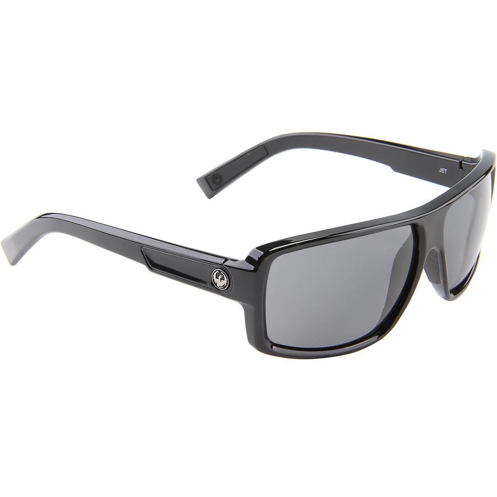 e9926d5b804d4 óculos-de-sol-drago.