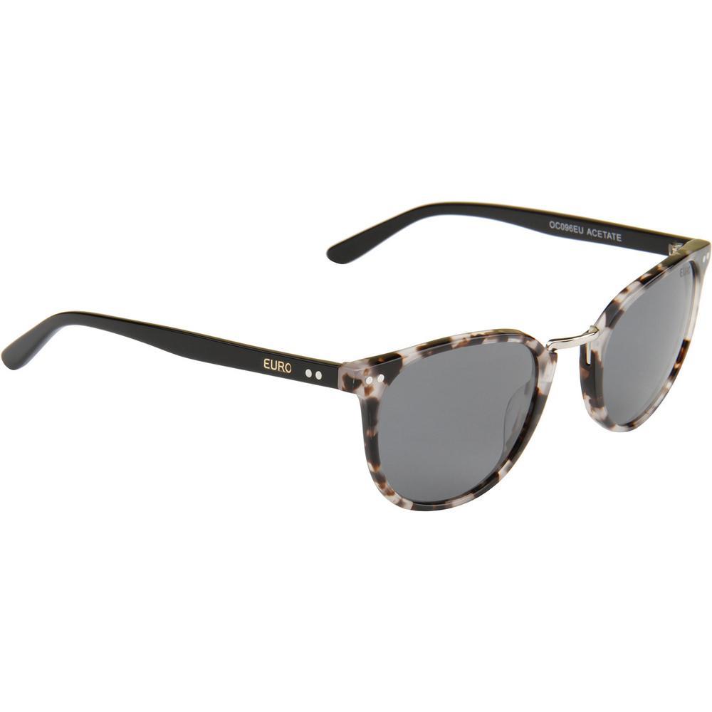 d5831062acf08 → Óculos de Sol EURO Premium Hit é bom  Vale a pena
