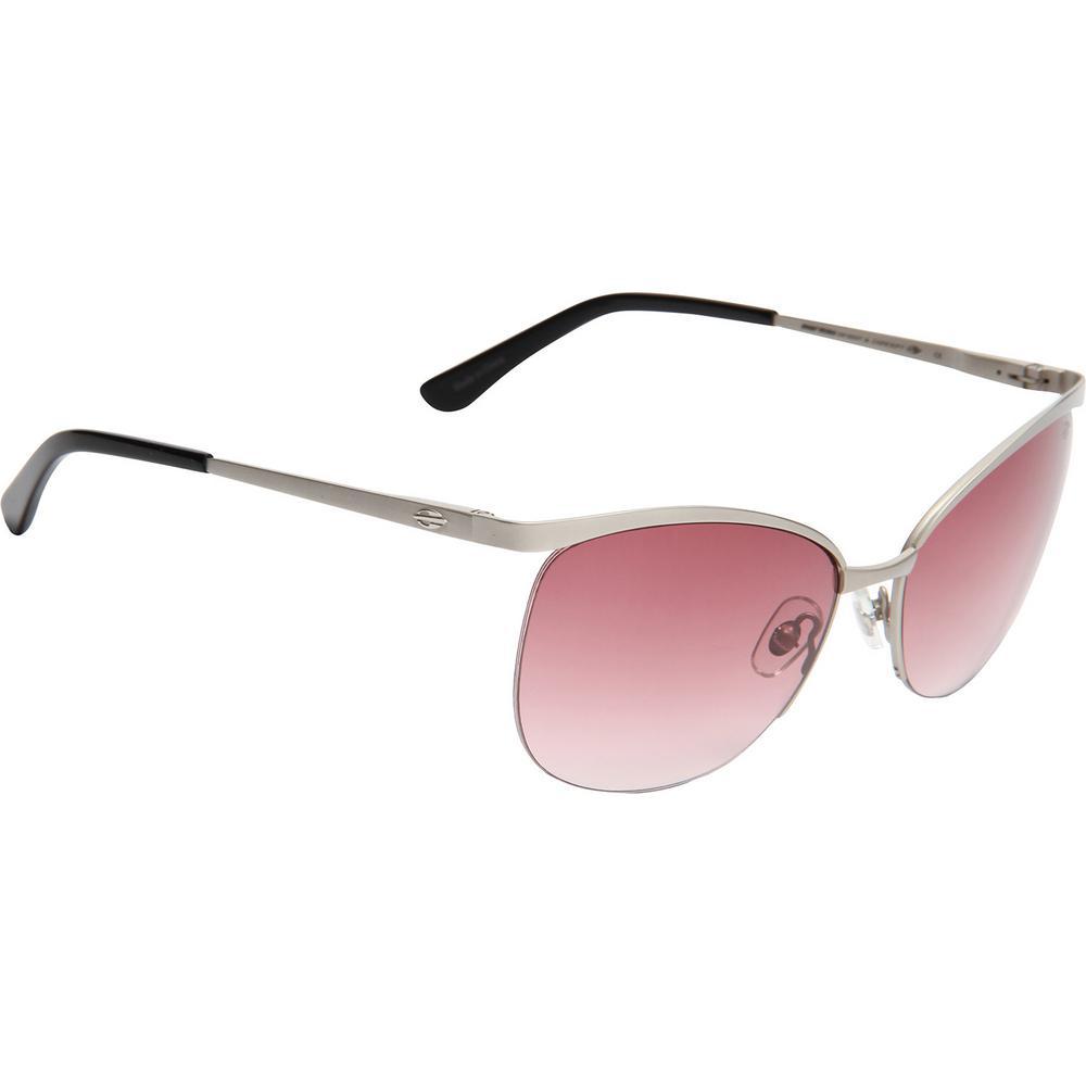 b9b2583a483d2 → Óculos de Sol Mormaii Feminino Mirror é bom  Vale a pena