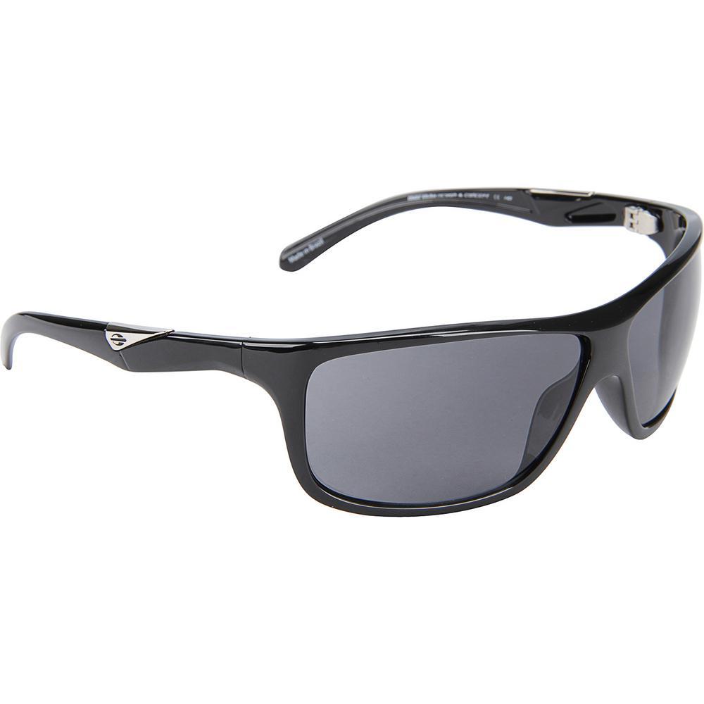 df4fe5ee20ed2 → Óculos de Sol Mormaii Masculino Alkes É BOM  VALE A PENA