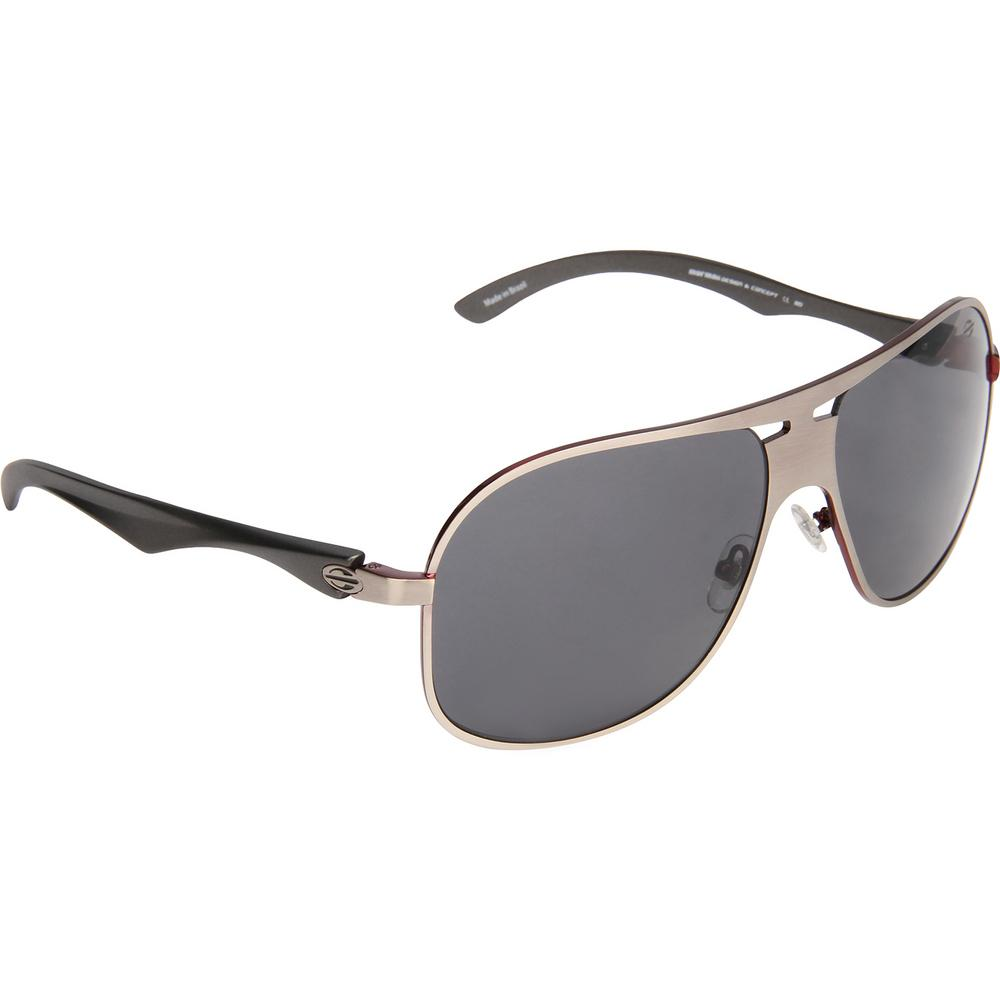 9c580d2f1a476 → Óculos de Sol Mormaii Masculino Deep É BOM  VALE A PENA