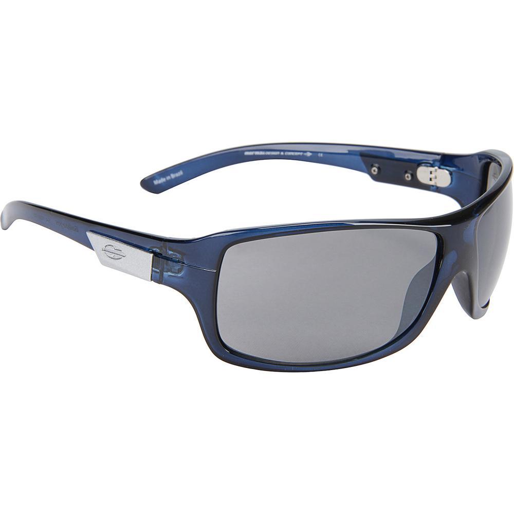 → Óculos de Sol Mormaii Masculino Galápagos É BOM  VALE A PENA   9ccd43380f