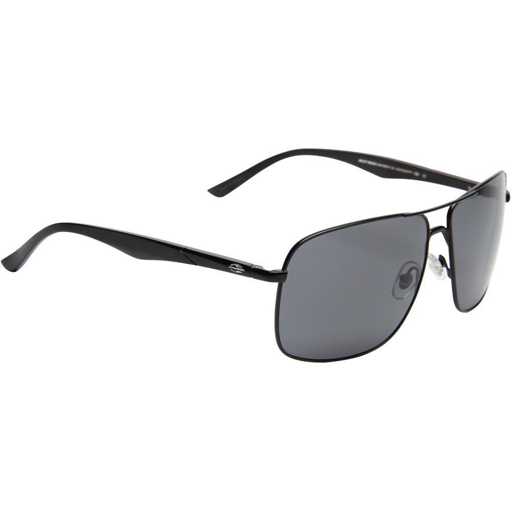 186a16f4ef55b → Óculos de Sol Mormaii Masculino Quadrado é bom  Vale a pena