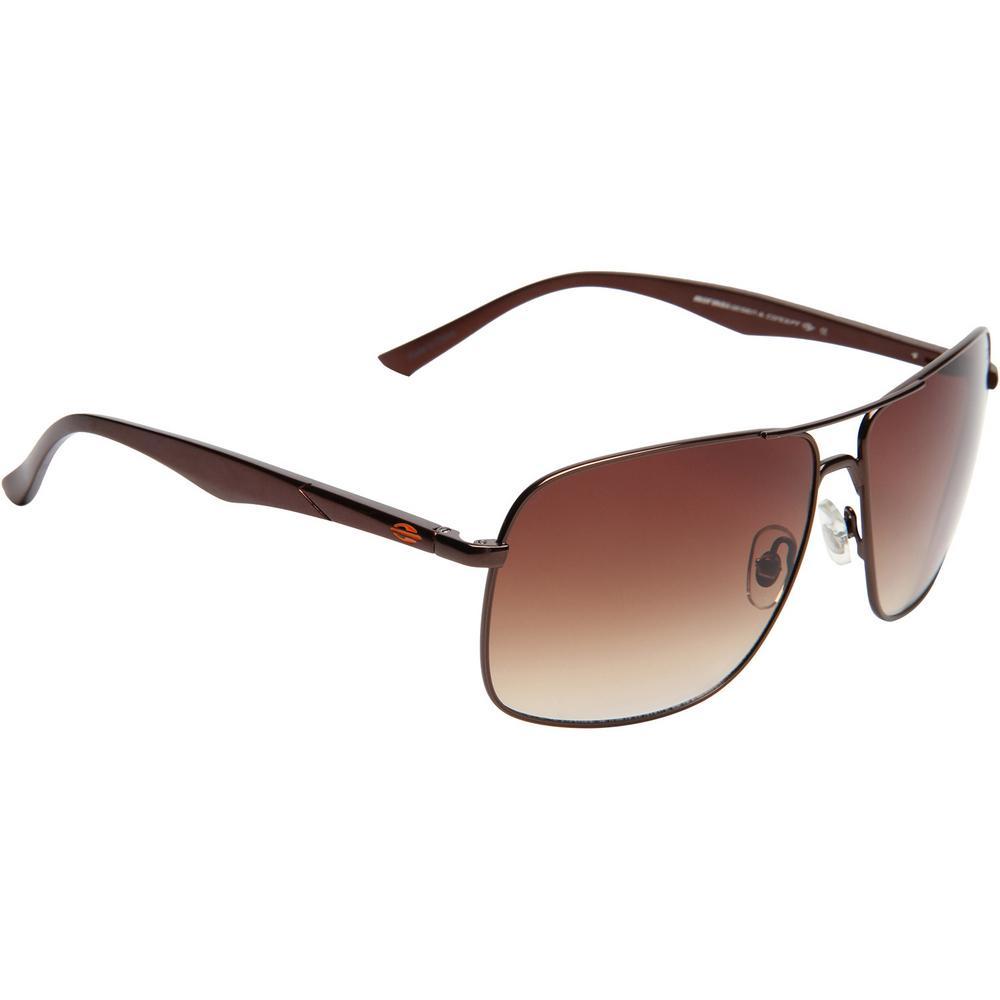 41233f041ea9f → Óculos de Sol Mormaii Masculino Quadrado é bom  Vale a pena