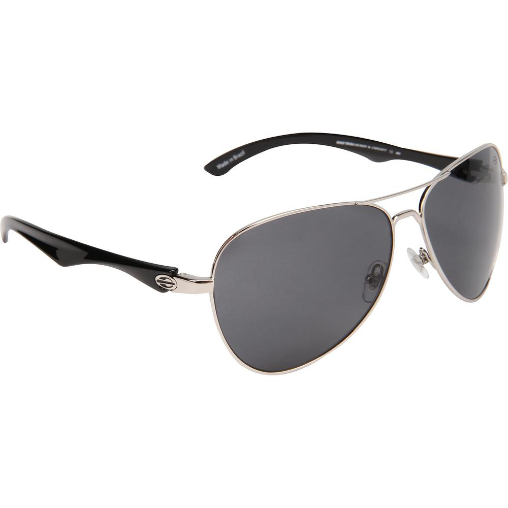 → Óculos de Sol Mormaii Masculino Ska É BOM  VALE A PENA   046a6422e7