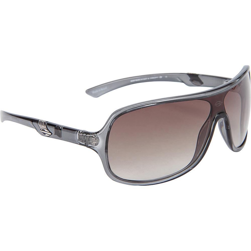 7e59291685ecc → Óculos de Sol Mormaii Masculino Speranto É BOM  VALE A PENA