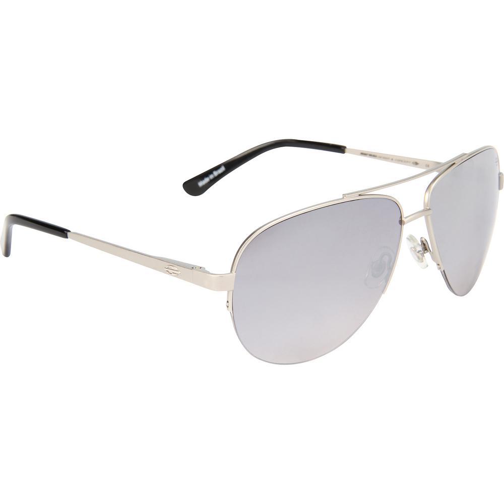 6f9abbd2c0ef5 → Óculos de Sol Mormaii Unissex Aviador Espelhado é bom  Vale a pena