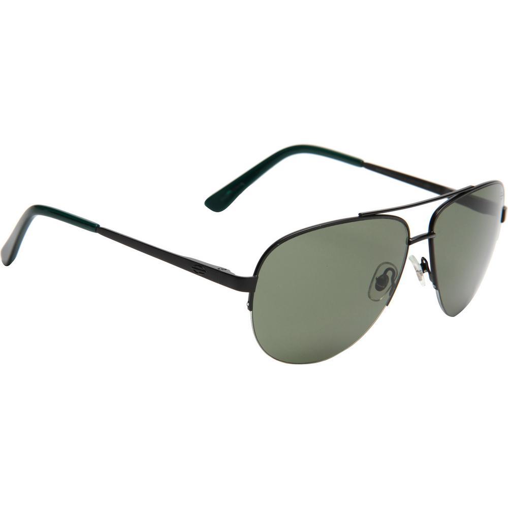 0d6b7071c69f6 → Óculos de Sol Mormaii Unissex Clássico Aviador é bom  Vale a pena