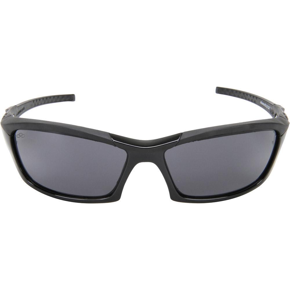 → Óculos de Sol Olympikus Masculino Atlanta é bom  Vale a pena  f4ef89b018