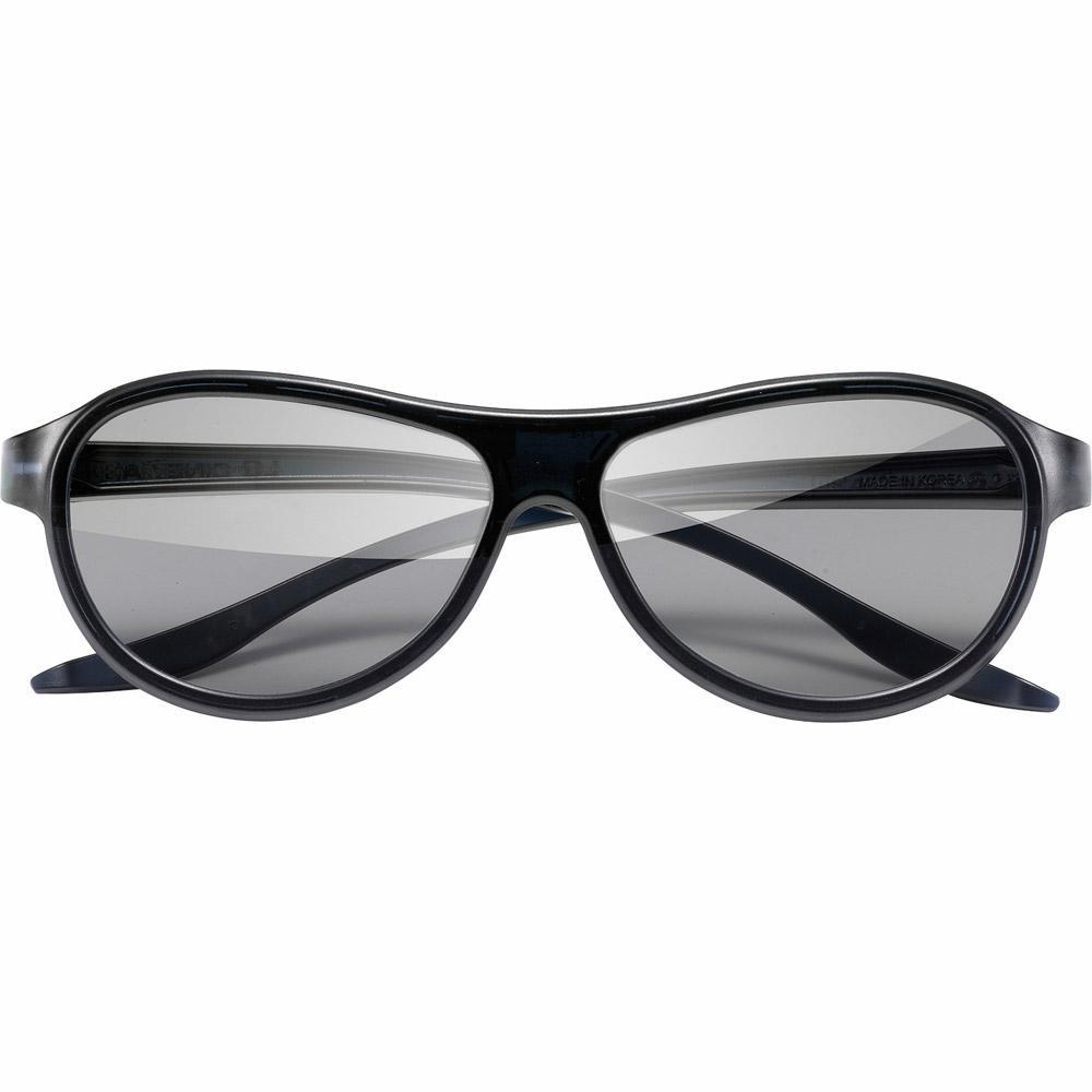 → Óculos LG AG-F310 Cinema 3D é bom  Vale a pena  7ee3a2470b