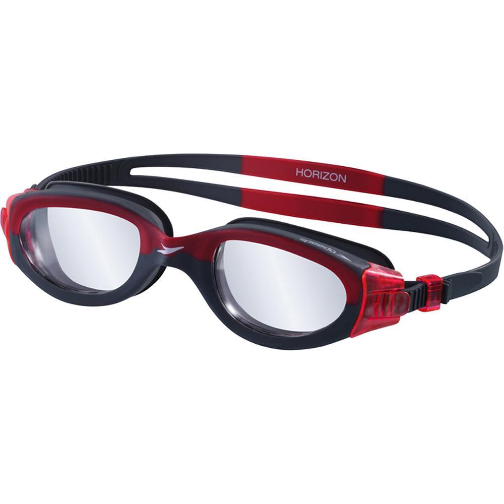 0d3a384e9 óculos-para-nataçÃ.