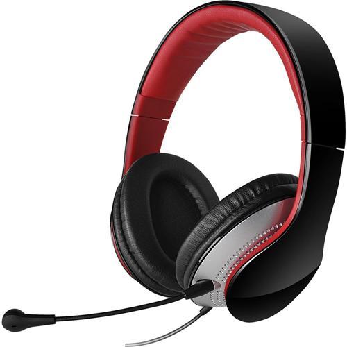 ... 10516a-fone-de-ouvido-c-mic-3-5mm-edifier-k830-comunicator-headphone-preto-vermelho.png  ... b6c25034e8