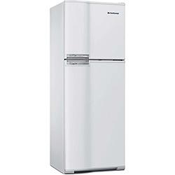 22607cbb6 Refrigerador Continental Duplex Copacabana RCCT480 - 458 L é bom  Vale a  pena