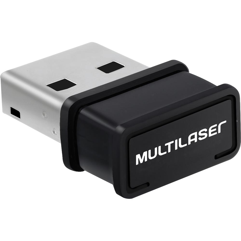 ADAPTADOR WIRELESS MULTILASER DRIVER DOWNLOAD