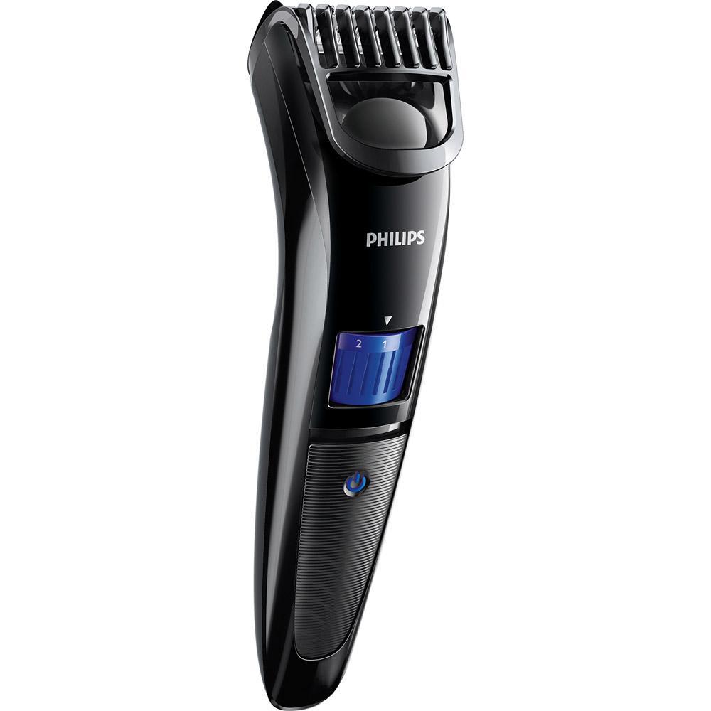78d83722c Aparador de Barba Philips QT4000/15 Bateria Recarregável é bom? Vale a pena?