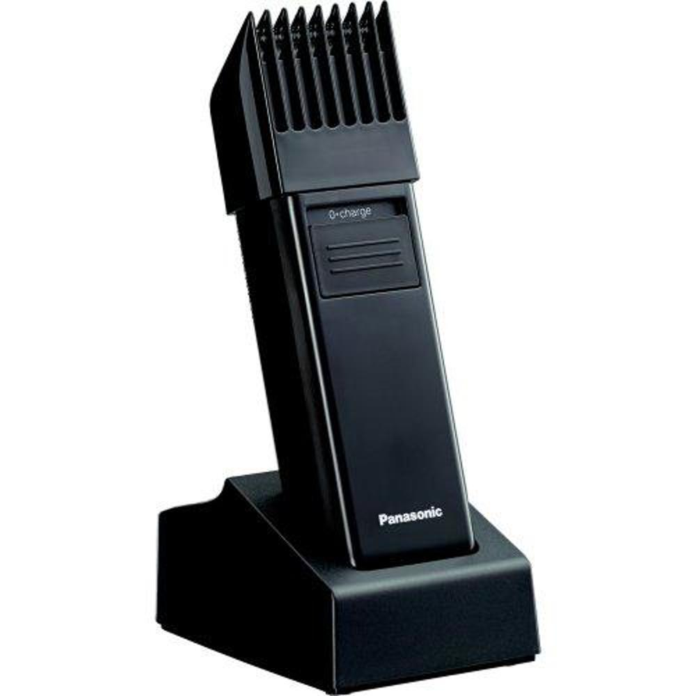 → Aparador De Pelos 127v Er389x Preto Panasonic é bom  Vale a pena  c5d2dc5ffdc5