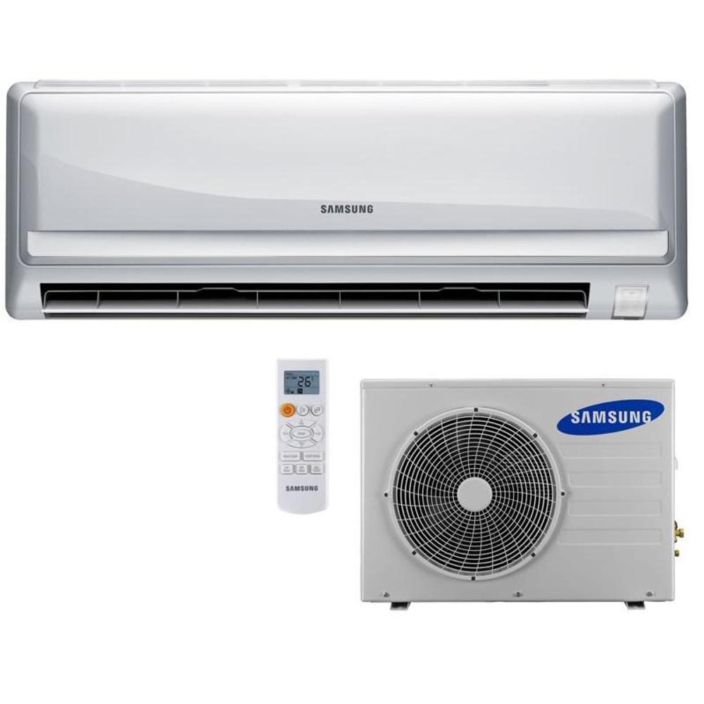 b4e82ce0e Ar Condicionado Split 9000 Btu S Quente Frio 220v Samsung Max Plus  Ar09hpsuawqnaz é bom  Vale a pena