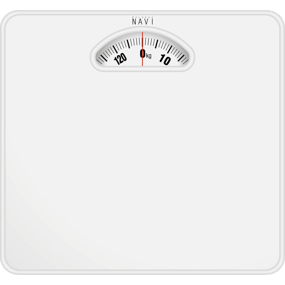 e434ed4b4 → Balança Navi - Kikos é bom? Vale a pena?