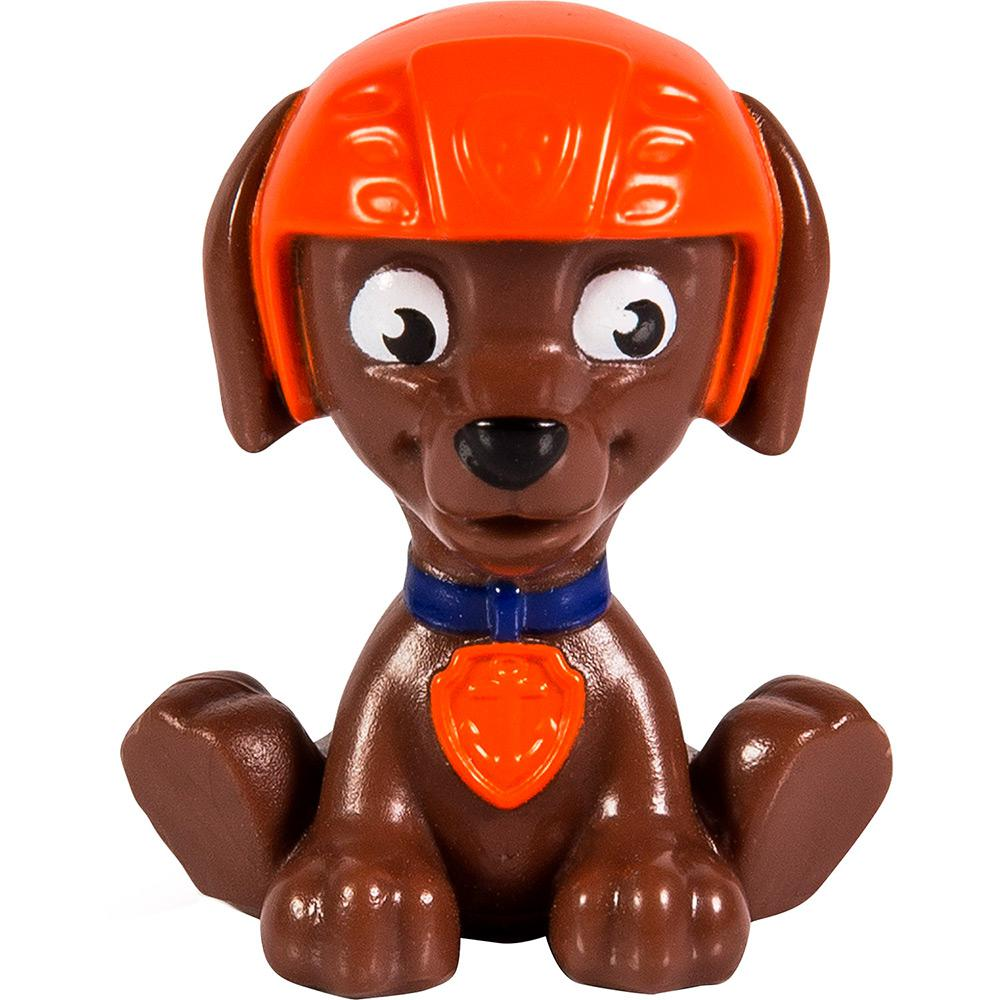 Desenho Da Patrulha Canina Para Pintar Portugues Brasil Paw Patrol