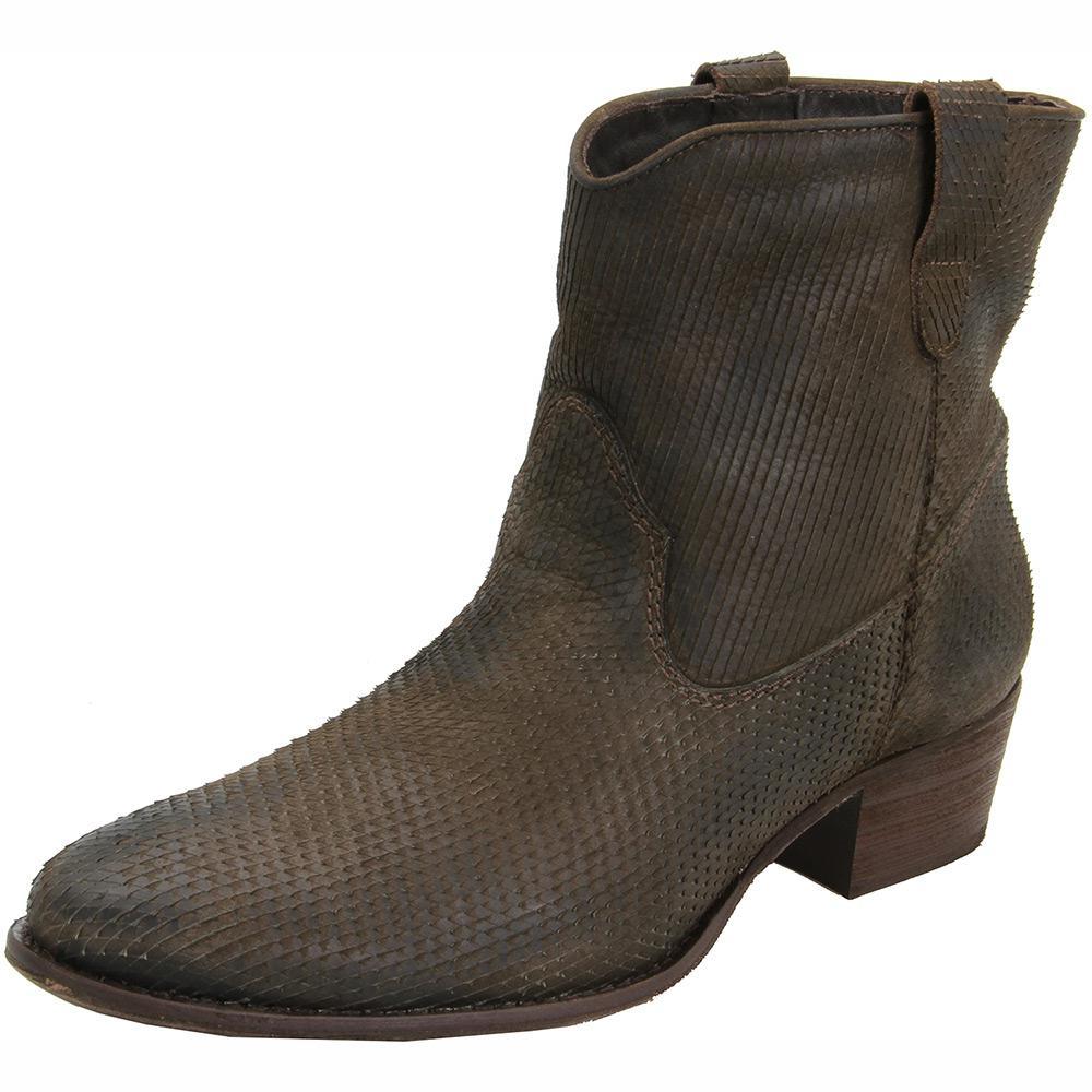 a1909aebd → Bota Cano Médio My Shoes Country é bom? Vale a pena?