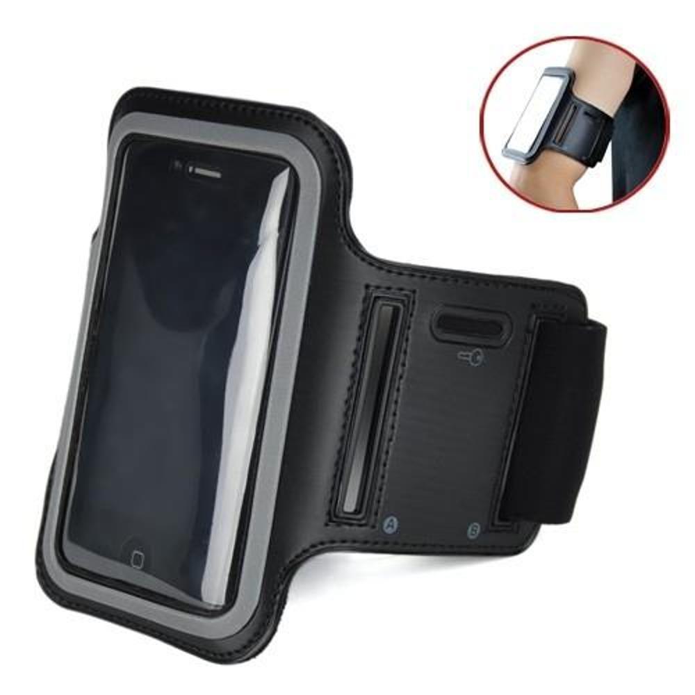 044be97ed0e → Braçadeira Armband Capa Para Motorola Moto G5 é bom? Vale a pena?