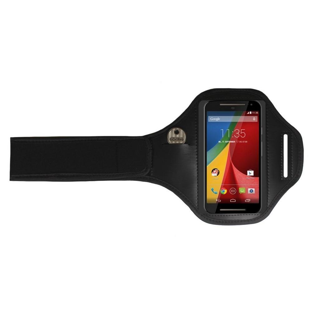 38f0c4a4e69 Bracadeira Para Motorola Moto G 2a Geracao - Underbody é bom? Vale a pena?