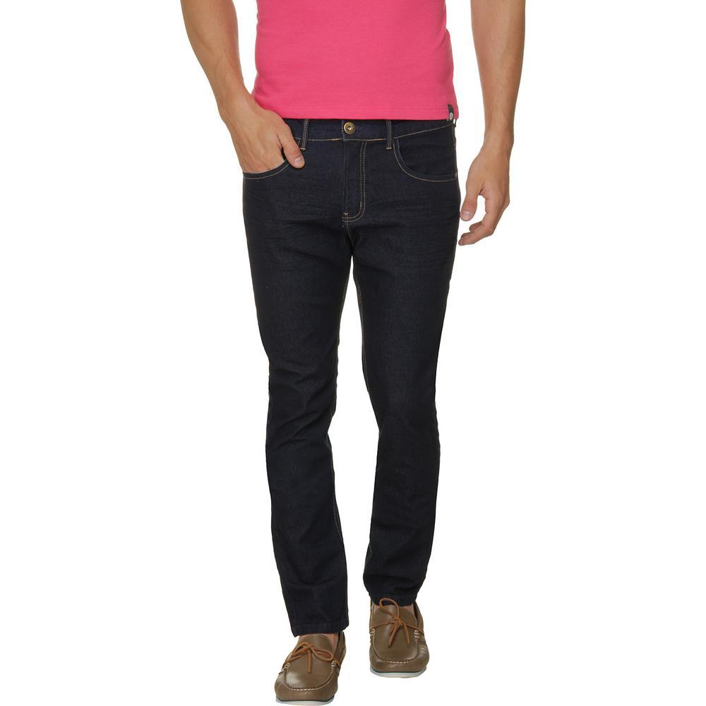 → Calça Jeans LUK Reta Índigo é bom  Vale a pena  b73f5ebe88d