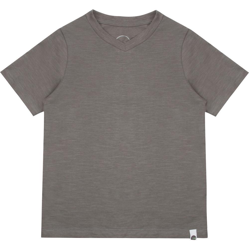 d93f0b6939 → Camiseta Flamê LUK Menino é bom  Vale a pena