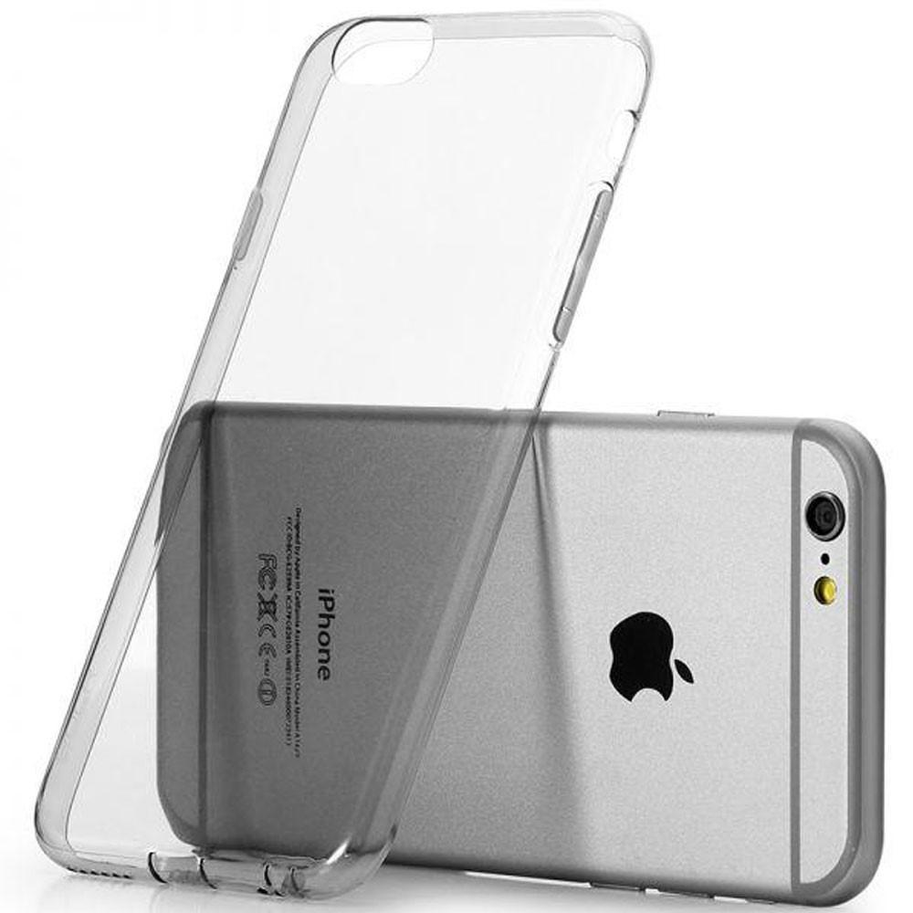 58c36f0cb → Capa Ultra Slim Iphone 6s Plus é bom? Vale a pena?