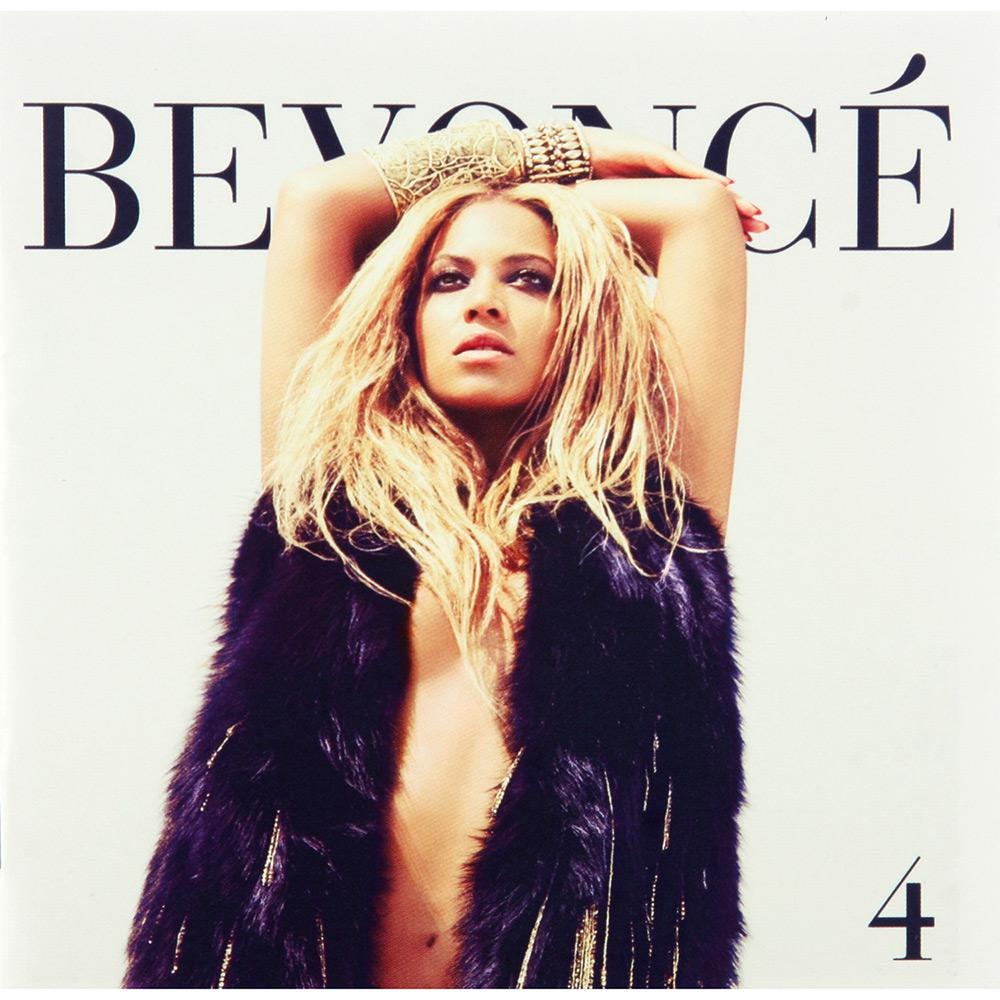 Beyonce single ladies kostenlos downloaden