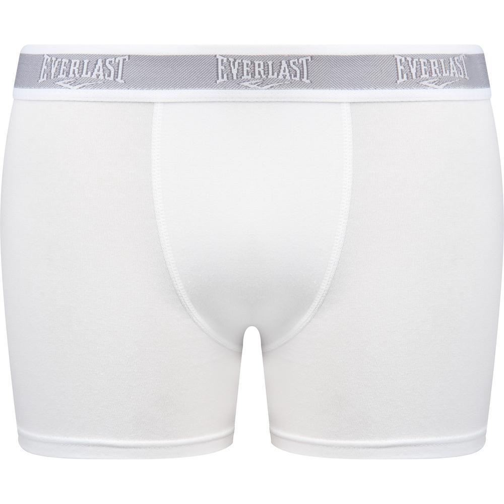 abd0fecc0dddb9 → Cueca Boxer Everlast Cotton Confort é bom? Vale a pena?