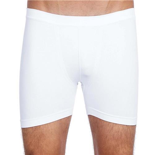 0f75ba37e366eb → Cueca Boxer Microfibra Sem Costura Trifil é bom? Vale a pena?
