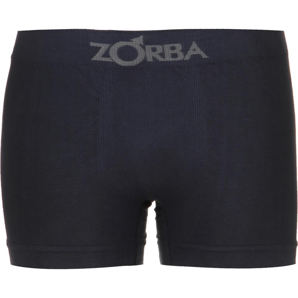7c786c7404ef02 → Cueca Boxer Zorba Sem Costura é bom? Vale a pena?