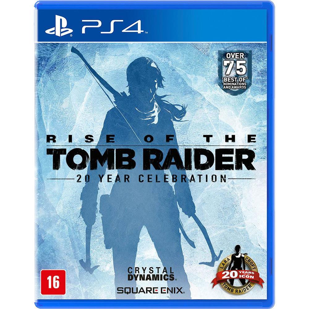tomb raider ps4 2019