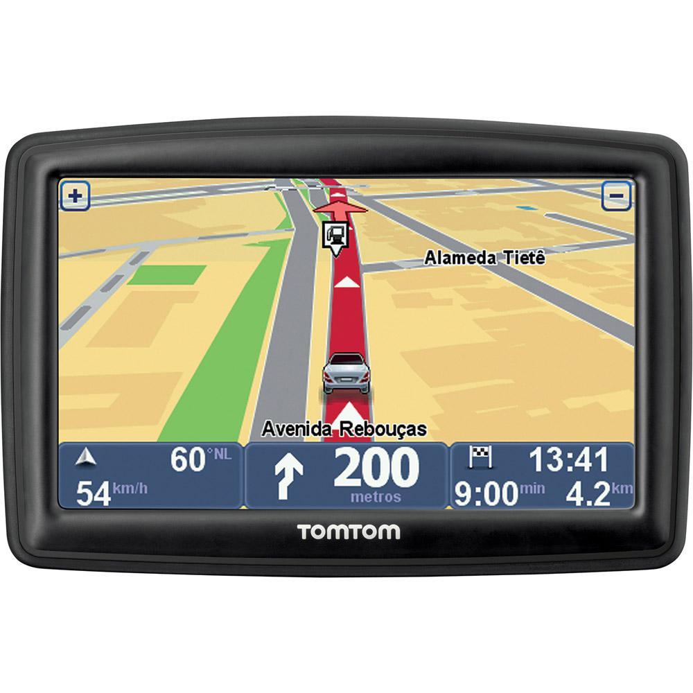 GPS GRATIS BAIXAR TV MAPAS TRACKER MULTILASER PARA