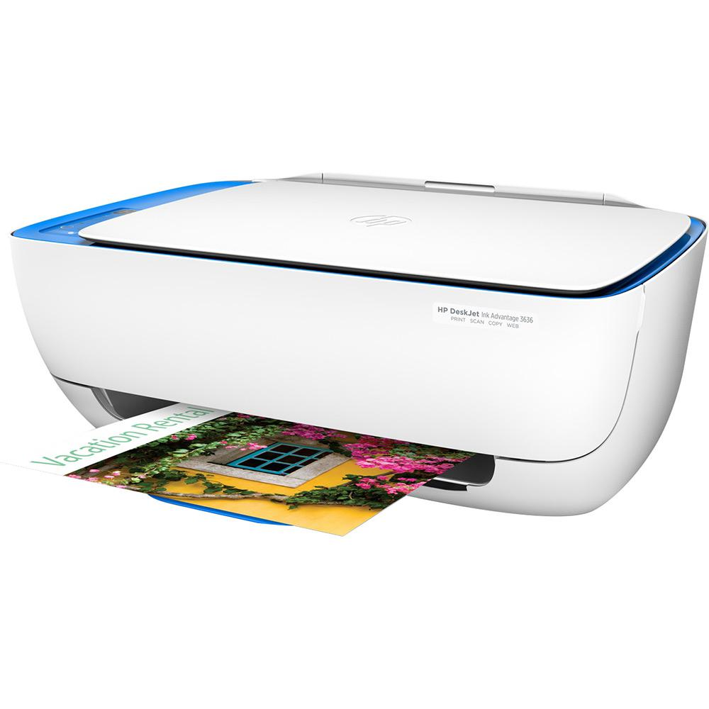 ALL-IN-ONE BAIXAR C4280 DA HP PROGRAMA PHOTOSMART