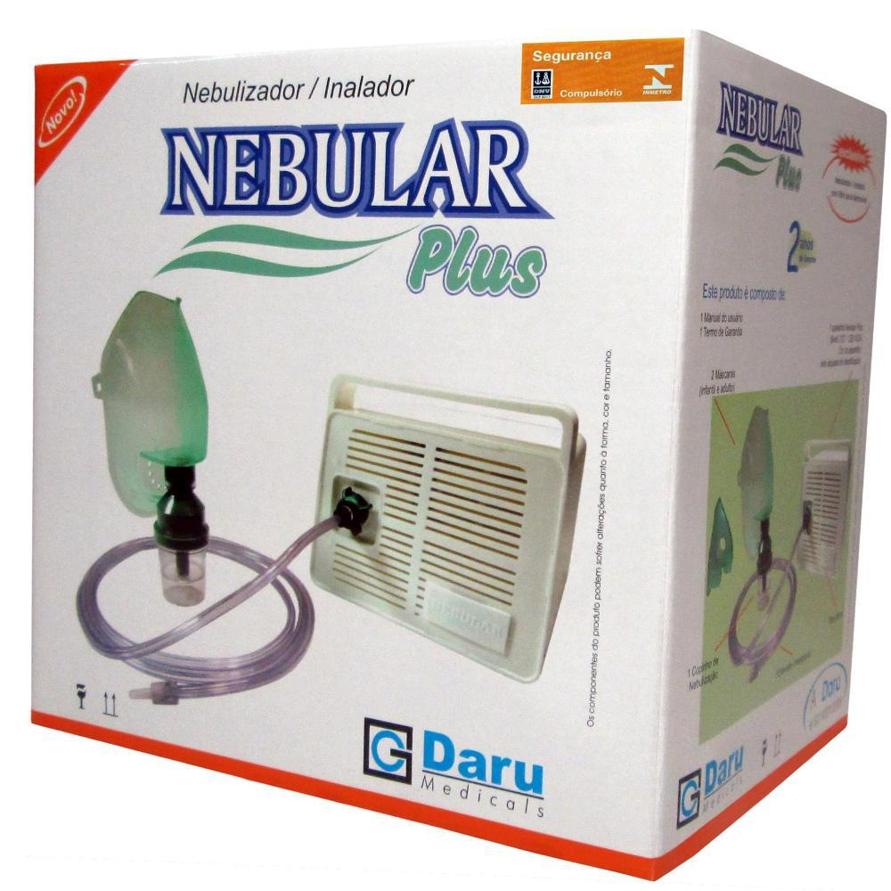 0a4af84b4 → Inalador Nebulizador Nebular Plus é bom? Vale a pena?