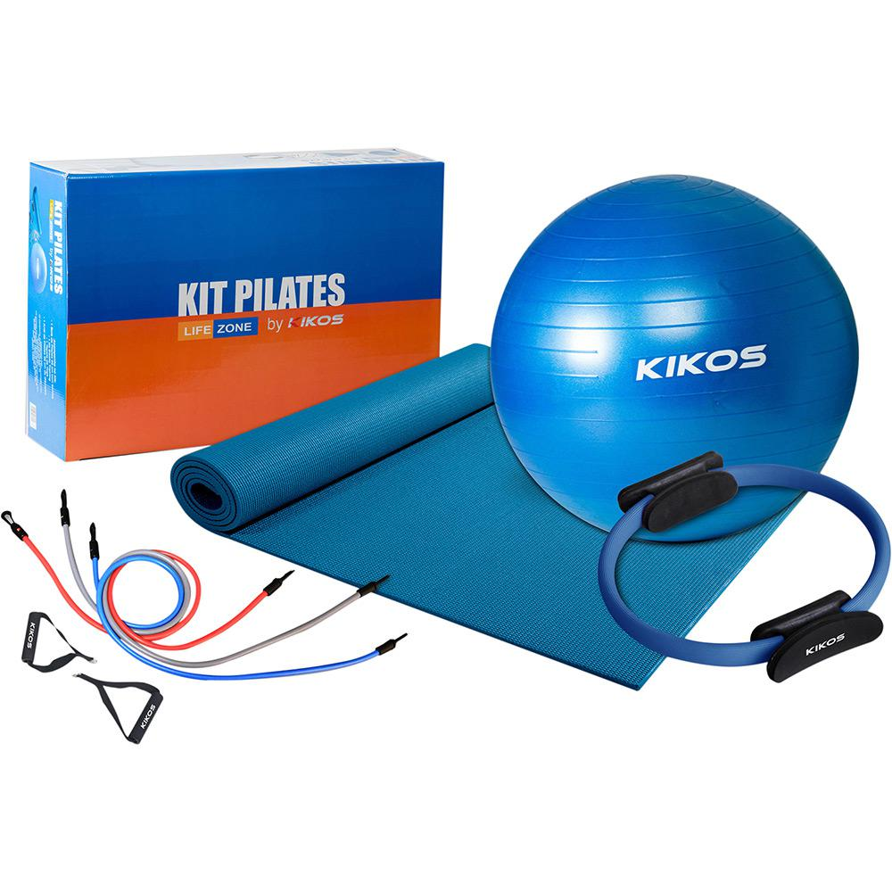 a41cdd45df → Kit Pilates Training Life Zone by Kikos é bom  Vale a pena