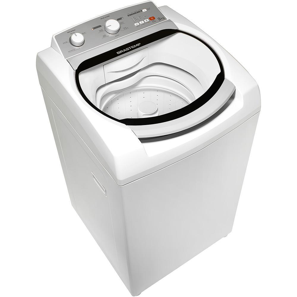 Como Escolher a Máquina de Lavar roupas perfeita para você