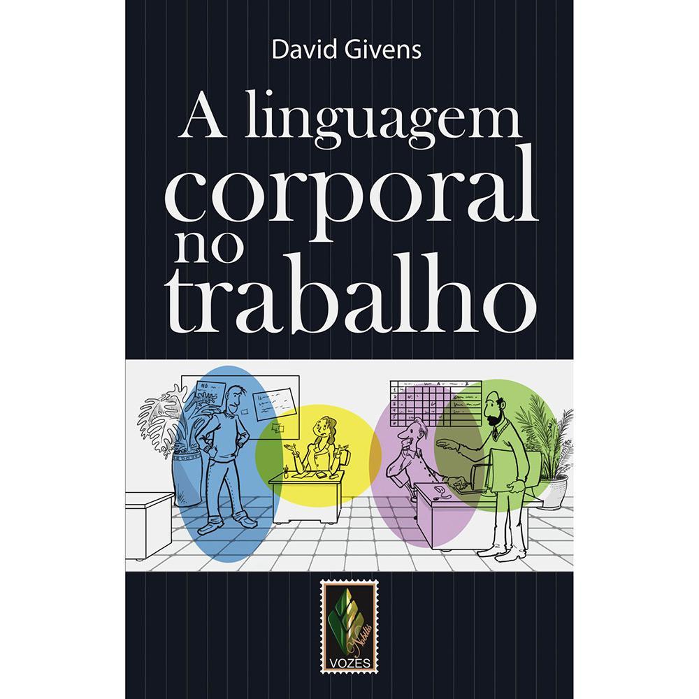 5abfb8e249c → Livro - Linguagem Corporal no Trabalho