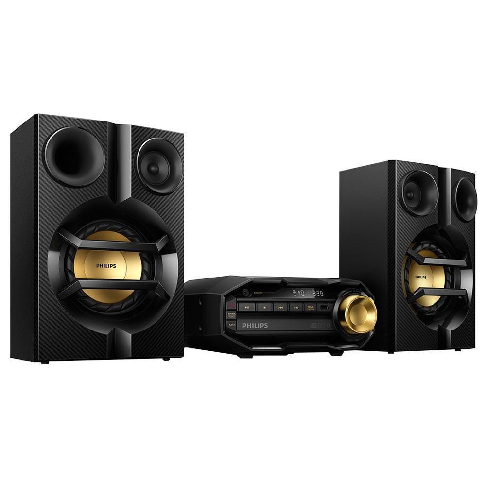 0ec6306aecd → Mini System Hi-Fi Fx10x 78